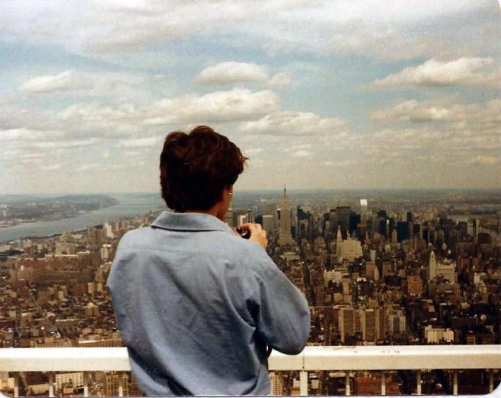WTC viem 02