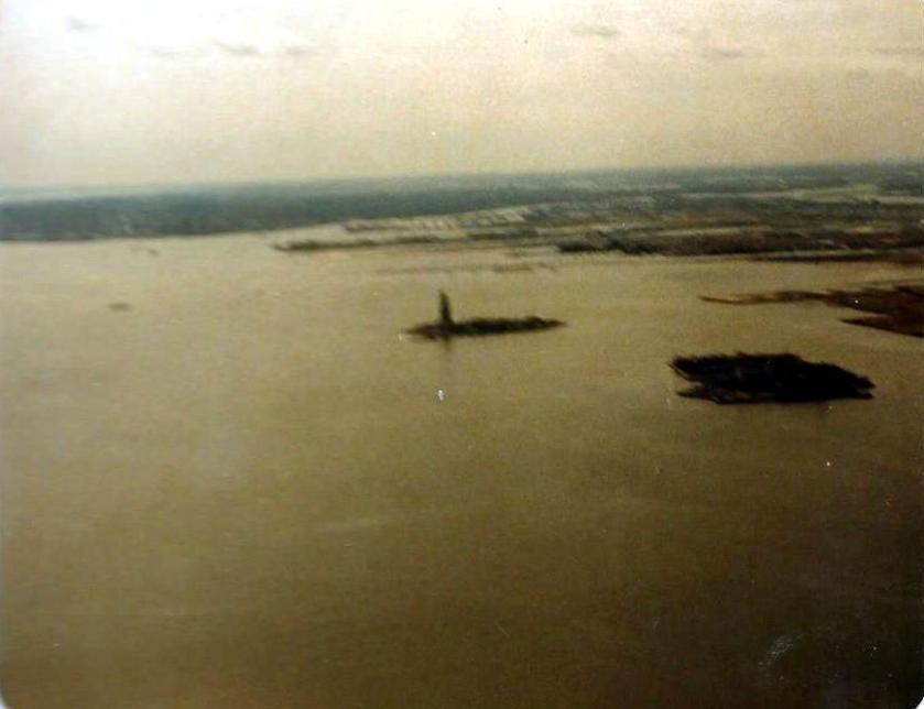 WTC view 01