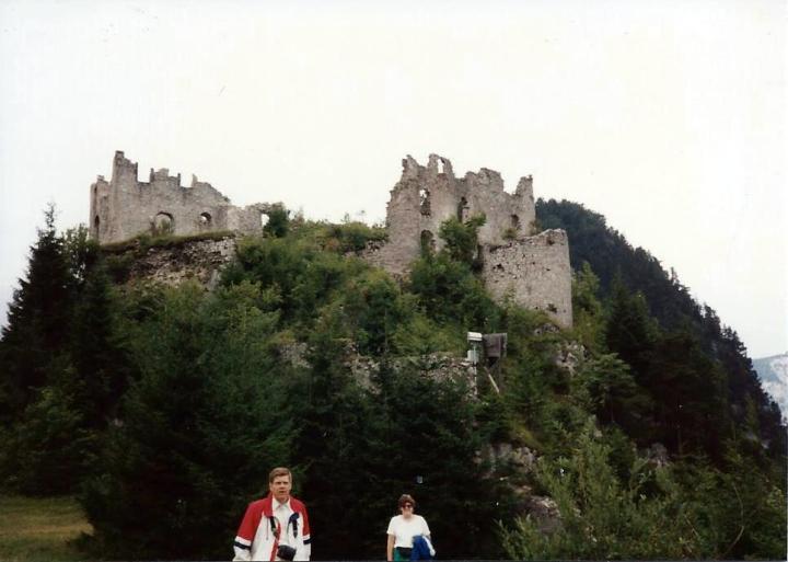 Europe0104