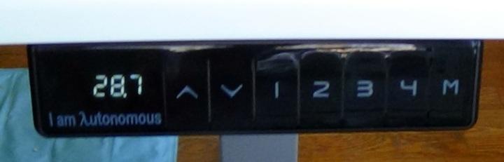 DSC08424