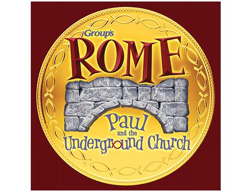rome-vbs-logo-LoRes-RGB
