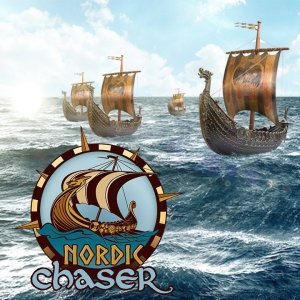Worlds-of-Fun-Nordic-Chaser-2018 - Copy